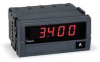 Digital Panel Meter,AC Current -- 1X185
