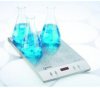 Multi Position Magnetic Stirrer MIX 15 -- 4AJ-9645957