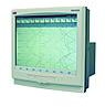 Multipoint Paperless Videographic Recorder -- SM3000 -- View Larger Image