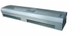 Air Curtain With Electric Heat Source -- AC400 E