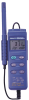 Humidity Temperature Meter -- OMEGAETTE® HH311 Series