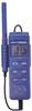 Humidity Temperature Meter -- OMEGAETTE® HH311