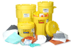 30 Gallon Spillkit™ Oil Only -- 3792