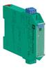 Solenoid Driver -- KFD0-SD2-Ex1.1065