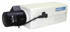 420TVL Color Camera -- SST-7420 - Image