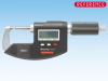 Micromar Waterproof Digital Micrometer 40 ER with Reference Lock