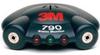 Static Monitor -- 3M 790