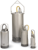 Electric Submersible Pump - Image