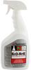 Cleaner -- ES3277-ND -Image