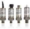 4-20mA or Voltage Output Pressure Transducer | AST4000