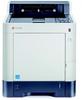 Color Network Printer -- ECOSYS P7040cdn - Image