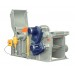 Horizontal Feed Shredder -- VTH 65/12/2 VU