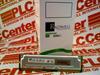 MEMORY MODULE 256MB RDRAM ECC 45NS 800MHZ -- MR18R1628AF0CK8Q