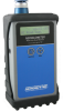 Nephelometer -- Real Time Handheld Dust Monitor - Image