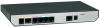 Fixed Interface Access G3 Routers -- Huawei AR100/AR120/AR150/AR160/AR200