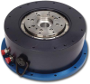 Housed Direct Drive Rotary (DDR) Motors -- Housed D & DH - Image