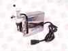 """GORMAN RUPP 13325-005 ( 1.5"""" BELLOWS PUMP, 115 VAC, 90 RPM ) -Image"""