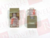 ALLEN BRADLEY 1760-TERM1 ( DISCONTINUED BY MANUFACTURER, NETWORK TERMINATION, RESISTOR 2/PACK ) -- View Larger Image