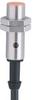 Inductive sensor -- IF5219 -Image