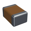Ceramic Capacitors -- 18123C105KA76A-ND - Image