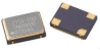 Oscillator Crystal -- CB3LV-3C-15.360 -Image