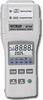 Battery Capacity Tester -- EXBT100