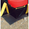 Ground Mat for PIG Collapse-a-tainer Containment System -- PAK924