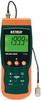 Vibration Meter/Datalogger -- SDL800