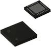 Linear - Amplifiers - Audio -- LM4804LQ/NOPBDKR-ND -Image