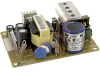 Power Supply, Switching; 25 W; 100 to 240 VAC; 15 V; 47 to 63 Hz; 0.5% -- 70124091
