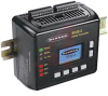 CONTROLLER; CONFIGURABLE; SAFETY; TERMINAL TYPE, SCREW; 10-30VDC; WITH XM CARD -- 70167543