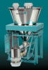 MECHATRON® Feeder -- Vibro (Low Range) - Image