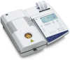 Halogen Moisture Analyzer -- HG63