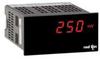 Lite Strain Gage Meter/Millivolt Meter -- 13D038