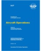 Procedures for Air Navigation Services - OPS - Volume II Construction of Visual and Instrument Flight Procedures (Doc 8168)