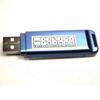 150Mbps 802.11b/g/n USB Wireless LAN Network Card Adapter Internal Antenna Slim -- AD-WL-03 - Image