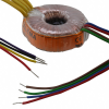 Power Transformers -- 1295-1010-ND -Image