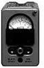 Termaline RF Wattmeter -- Bird 6154
