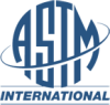 Journal of ASTM International (JAI)