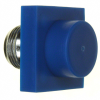 Coaxial Connectors (RF) -- ACX1444-ND -Image