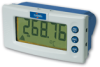 DIN Panel mount - Temperature Indicator -- D040 - Image