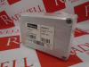 JUNCTION BOX ENCLOSURE 55X120X80MM POLYCARBONATE -- Q1286PCD - Image