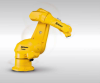 Heavy Payload Robot Arms: TX200 series -- TX200 - Image