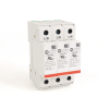 480Y/277 VAC Surge Suppressor -- 4983-DS277-403 -Image