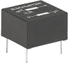 Pulse Transformers -- 486-3843-ND - Image