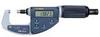 Digimatic Micrometer 15-30mm -- 227-204 - Image