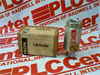 WILKERSON PNEUMATIC L01-03-000 ( INLINE LUBRICATOR ) -Image