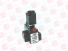 INGERSOLL RAND A212SS-120-A-G ( VALVE, 2 POSITION, 4 WAY, 120 V, SOLENOID/SPRING ) -Image
