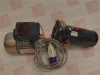 CSM MM7184-231857 ( GIRMATIC PUMP W/CSM MOTOR ) -Image