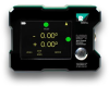 multi-output precision inclinometer -- MPI